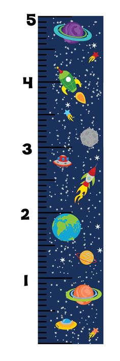 Assortment Of Space Related Concepts Shooting Star Ufo Sun Moon And Stars 30 X 20 Inches Spaceship Pillow Sham Decorative Standard Queen Size Printed Pillowcase Multicolor Kids Furniture Décor Storage Bedding