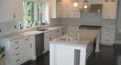 Do you want to renovate your bathroom and other parts of the home? Best Quality Bathroom Vanity and Bath Remodeling Academy. If yes, then certainly you need the best quality products supplied by Academy Marble Dot com. http://academymarble.wordpress.com/2014/09/05/bathroom-vanity-and-bath-remodeling-products-in-connecticut-at-academy-marble-granites/