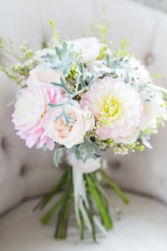 Wedding bouquet with peonies Dhalia wedding bouquet Middleton Lodge wedding flowers Sage Wedding Bouquets, Wedding Flowers, Middleton Lodge, Photographer Portfolio, Lodge Wedding, Leeds, Yorkshire, Elegant Wedding, Peonies