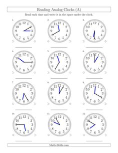 Grade Time Worksheets To Printable To. Grade Time Worksheets - Grade Math Worksheet For Kids - Math Worksheet for Kids Clock Worksheets, Graphing Worksheets, Geometry Worksheets, 1st Grade Math Worksheets, Handwriting Worksheets, Reading Worksheets, Nursery Worksheets, Easter Worksheets, Math Drills