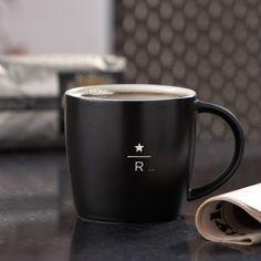 <strong>De joi, Starbucks aduce și în România gama Reserve. Bucureștenii se vor putea delecta cu o gama de cafele disponibilă în ediție limitată.</strong>