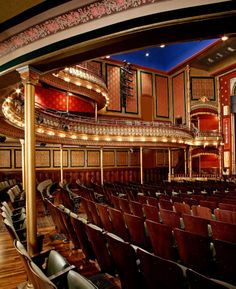 NY opera houses | Smith Opera House, Geneva, NY...a beautifully restored vintage theater with both movies and live plays and music: love going there...lots of great eating places nearby