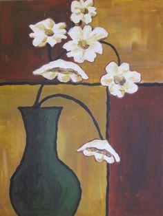 "Van Gogh Vino ""Untitled"""