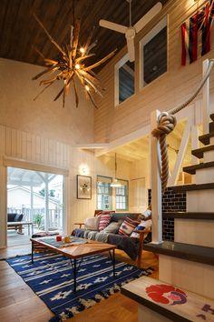 Kitchen Design Software, Interior Design Software, Free Interior Design, Interior Decorating, Casa Loft, Beach Cottage Decor, Home Decor Online, California Style, Home Hardware