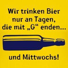 Widerstand ist Zwecklos | Sprüche | Pinterest | Shirts and ...