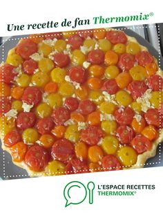 Mary Berry, Hawaiian Pizza, Pepperoni, Entrees, Fruit, Fan, Quiches, Cocktails, Internet