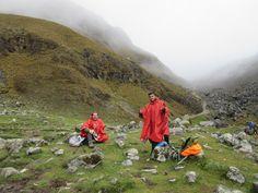 Salkantay Machu Picchu, una caminata que envuelve múltiples paisajes como aventura. Viaje ahora con los mejores, viaje con ENJOY PERU HOLIDAYS. Reservas e informes enjoyperuholidays@hotmail.com