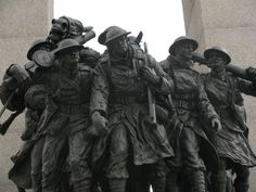 Our veterans Canadian War Memorial Canadian Soldiers, Canadian Army, Canadian History, British Soldier, American Code, Remembrance Day Poppy, Royal Canadian Navy, Lest We Forget, In God We Trust