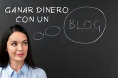 ¡Únete y gana dinero! Electronic Media, Branding, Social Media, Marketing, Learning, Tips, Blogging, Business, Image