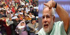 गोल्डन जुबली पर सरकार युवाओं को देगी 9 हजार रुपए