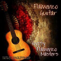 Flamenco Guitar – Beautiful World Guitar Music « Holiday Adds
