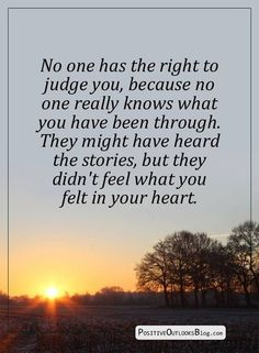 300 Motivational Inspirational Quotes For Success Life Sayings 124 Life Quotes Love, Inspiring Quotes About Life, Wisdom Quotes, True Quotes, Words Quotes, Inspirational Quotes, Life Sayings, Motivational Sayings, Qoutes