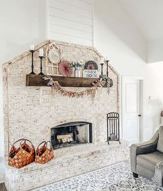 Trendy Area Rugs | Quality Area Rugs Online | Boutique Rugs Faux Marble Countertop, Rugs Online, Area Rugs, Boutique, Kitchen, Home Decor, House Decorations, Rugs, Cooking