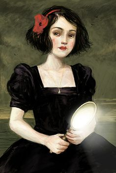 Lisa Falzon