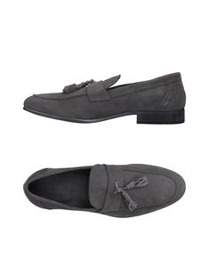 FOOTWEAR - Loafers ATTIMONELLIS