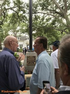"""""""What we can learn from WWII veteran Bill Criswell"""" at Windermere Sun (www.WindermereSun.com) at: http://windermeresun.com/2018/06/02/what-we-can-learn-from-wwii-veteran-william-bill-criswell/"""
