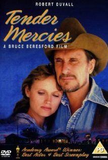 Tender Mercies (1983)