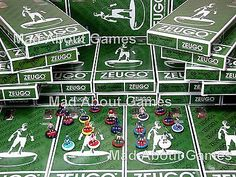 Zeugo * southern #europe teams  * #subbuteo football #figures game miniature toy,  View more on the LINK: 	http://www.zeppy.io/product/gb/2/190811295298/