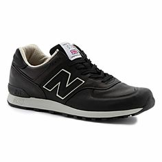 M576 CKK | Made in USA/UK | ライフスタイル | シューズ | メンズ | shop new balance|ニューバランス公式ショップ New Balance, Sneakers, Shoes, Fashion, Trainers, Moda, Shoes Outlet, Fashion Styles, Sneaker