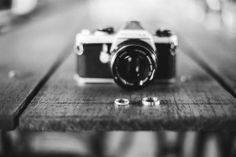 Vintage, Photography &  Wedding Rings https://www.facebook.com/AliceMPhotography?ref=br_rs