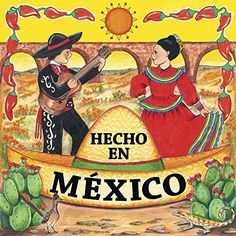 Mexican Gift Hecho En Mexico Wall Plaque ** Click on the image for additional details. Note:It is Affiliate Link to Amazon.