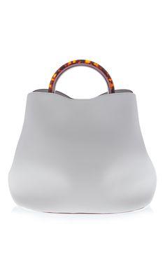 69 mejores imágenes de Hand bags!!! en 2019  af2965167e48