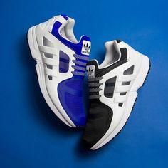 best loved 6e477 13eb7 adidas Originals EQT Racer 2.0 Adidas Men, Adidas Sneakers, Shoes Sneakers,  Sneaker Boots