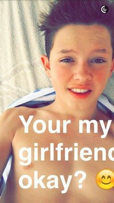 Image result for jacob sartorius shirtless