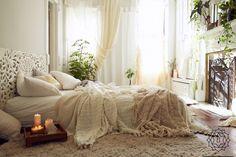 5 Rituals to Guarantee Best Sleep Ever.