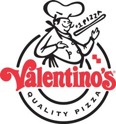 valentinos pizza coupons