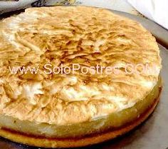 Que rica se ve. Apple Pie, Camembert Cheese, Cabbage, Deserts, Vegetables, Cake, Recipes, Food, Queso