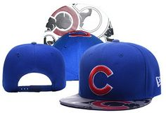 MLB Chicago Cubs New era Snapbacks Hat wholesale new fashion usa baseball sports cap only $6/pc,20 pcs per lot,mix styles order is available.Email:fashionshopping2011@gmail.com,whatsapp or wechat:+86-15805940397