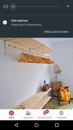 Loft, Bed, Furniture, Clothes, Home Decor, Retro Home Decor, Outfits, Clothing, Decoration Home