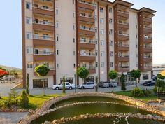 Başaranlar termal de olan evleri http://basaranlartermal.com.tr/dairelerimiz-11-dairelerimiz-60-m-1-detay  adresinden inceleyebilirsiniz.
