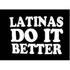 ,Sexy Single Latinas, Sexy Latin Ladies, Latinas are The Best,