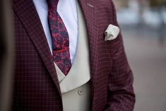 Tailor Me - Hooray Weddings Bespoke Suit, Authenticity, Confidence, Personality, Core, Suits, Fitness, Fashion, Moda