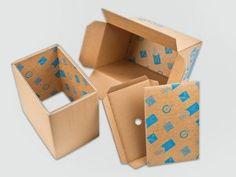 Versand im ansprechenden Naturkarton. Außenkarton in braun mit bis zu 2-färbiger Flexobedruckung. Spezial Isowelle braun/braun. • #Dinkhauser #foodmailer #offset #packaging #karton #wellpappe #webshops #onlineshop #ecommerce #verpackungsdesign #nachhaltig #plasticfree #keinplastik #klimaneutral #recycling #lebensmittelversenden #gekühltversenden Ecommerce, Recycling, Container, Food, Packaging Design, Paper Board, Foods, Get Tan, E Commerce