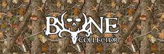 bone collector   Bone Collector Rear Window Truck Decal, rear window truck graphics ...
