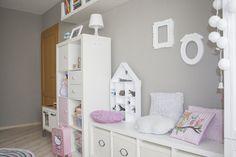 Детская от пользователя «Bylka» на Babyblog.ru - стр. 2