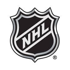 NHL Opening Night Predictions (By Edward Saliani) http://worldinsport.com/nhl-opening-night-predictions/