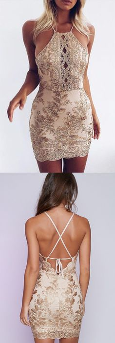 Homecoming Dresses,Party Dresses,Prom Dress Short,Evening Dresses,Graduation Dresses,Cheap Prom Dresses,Cheap Homecoming Dresses,Dresses on Line,Sexy Prom Dresses,Short Prom Dresses,Homecoming Dresses,Sexy Sheath Sequins Party Dress,SH29