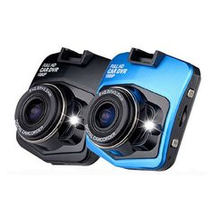 Free Shipping 170 Wide Len Mini Car DVR Camera DVRS Full HD 1080 Recorder Video Registrator Night Vision Box Carcam Dash Cam *** AliExpress Affiliate's buyable pin. Find out more on www.aliexpress.com by clicking the image