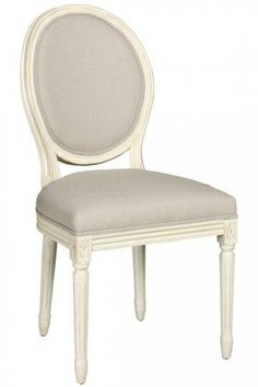 French Side Chair from Home Decorators collection for $159... looks very much like Ballard's but way cheaper!
