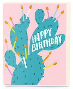 print & pattern blog - card by Tracey Francis at Noi Publishing