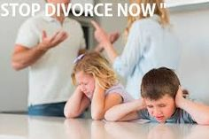 Sad Broken Family Quotes And Sayings, Broken Relationship Quotes about Husband Wife, Parents and their Marriage Divorce, Family Fights Problem Thoughts from Kids Le Divorce, Divorce And Kids, Divorce Attorney, Divorce Lawyers, Love And Marriage, Family Divorce, Marriage Life, Marriage Advice, Divorce Tattoo