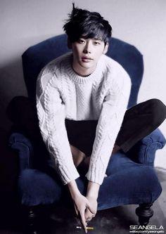 he is my oppa Lee Jong Suk Lee Jong Suk Ceci, Jong Hyuk, Lee Jung Suk, Lee Hyun Woo, Park Hae Jin, Park Hyung, Park Seo Joon, Asian Actors, Korean Actors