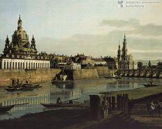 Dresden ~ Germany