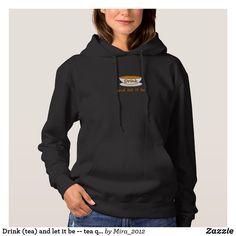 Costume From Single Dad. Hoodie - Fashionable Women's Hoodies and Sweatshirts By Creative Talented Graphic Designers - Black Hooded Sweatshirt, Pullover Hoodie, Fleece Hoodie, Black Hoodie, Hooded Sweatshirts, Hoody, Dog Hoodie, Green Day, Funny Hoodies