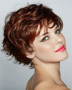 15 different pixie haircuts with bangs. Classy pixie haircuts with bangs. Short layered pixie haircuts with bangs. Voluminous pixie cuts with bangs. Short Curly Haircuts, Haircuts With Bangs, Pixie Hairstyles, Pixie Haircuts, Curly Short, Black Hairstyles, Natural Hairstyles, Hairstyle Short, Medium Curly