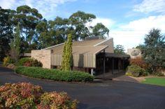 Galston_church_51 Arcadia Rd, Galston NSW 2159, Comunidade da Austrália